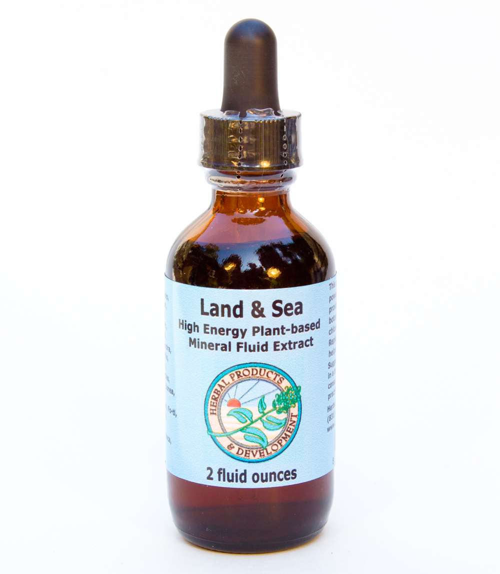 land and_sea_2oz